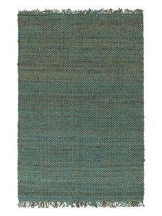 Tropica Harper Hand-Tufted Rug
