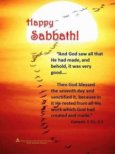 39 best sabbath greeting images on pinterest in 2018 happy sabbath from nicaragua m4hsunfo