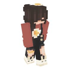 Check out our list of the best Egg Minecraft skins. Minecraft Skins Cute, Minecraft Skins Aesthetic, Cool Minecraft, Minecraft Houses, Minecraft Outfits, Capas Minecraft, Mc Skins, Minecraft Designs, Videogames
