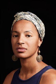 African Culture, Zimbabwe, The Guardian, Short Film, Pictures, Faces, Portraits, Women, Photos