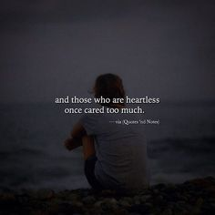 and those who are heartless.. via (http://ift.tt/2hEjwnU)