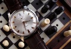 Beautiful photo and beautiful watch off of WUS.