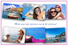 Top Quality Amalfi Coast & Capri Yacht Charters. Visit www.amalfisails.com now to get started!