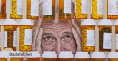 Studies continue to show that common prescription drugs can increase the risk of dementia by a surprising amount. Here's what you need to know. Metabolic Syndrome, Make Good Choices, Diet Drinks, Cardiovascular Disease, Physical Activities, Drugs, Seattle, How To Become, Medical