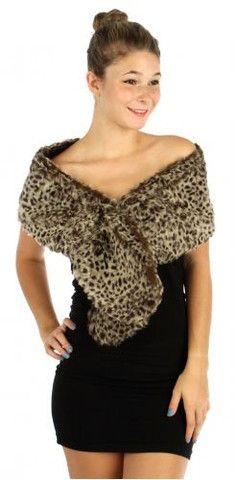 Fancy Shawls And Wraps Black Shawl Wrap Sequin Sheer