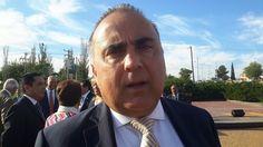 Sin recibir secretaría de Educación exhorto de Congreso para acortar perido escolar: Yáñez   El Puntero
