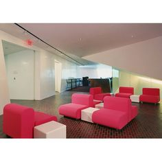 Knoll ® Suzanne Lounge Seating | AllModern