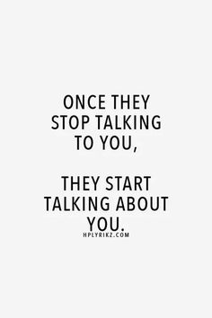 Life Quotes QUOTATION – Image : Quotes about Life – Description True. Who turned out to be the most judgmental hypocrite. Sorry your miserable. Sharing is Caring – Hey can you Share this Quote ! Fake People Quotes, Fake Friend Quotes, Fake Friends Quotes Betrayal, Miserable People Quotes, Being Fake Quotes, Quotes About Hypocrites, Quotes About Being Humble, Quotes About Loosing Friends, Being Left Out Quotes