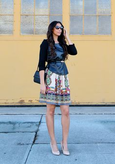 21 Very Necessary Style Tips For Tall Girls