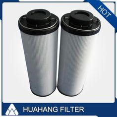 HYDAC Low Pressure Oil Filter