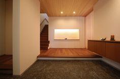 住宅展示場|愛知・岐阜で注文住宅・和風住宅なら株式会社三和木