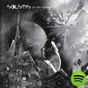 Solstis - De León Larregui, an album by León Larregui on Spotify