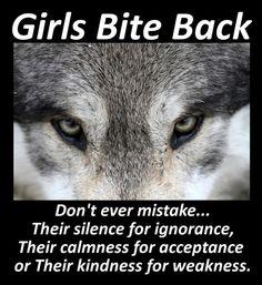wolf alpha female - Google Search