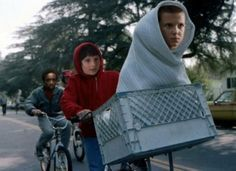 """This tribute to a classic. 