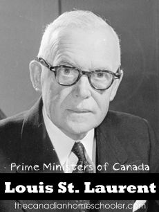 Prime Ministers of Canada Resources: Louis St. I Am Canadian, Canadian History, Local History, Canadian Artists, Backpacking Canada, Canada Travel, Visit Canada, O Canada, Quotes Children