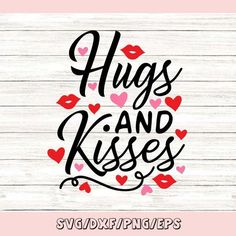 Dream Of You Quotes, Love Me Quotes, Romantic Love Quotes, Love Yourself Quotes, Quote Of The Day, Valentines Gifts For Boyfriend, Happy Valentines Day, Valentine Nails, Valentine Ideas