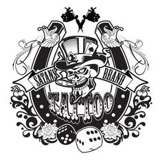 123 best rockabilly 50s stuff images rockabilly girls drawings Devil Rockabilly rockabilly artwork satansbrand tattoo t shirt by satansbrand on deviantart rockabilly artwork