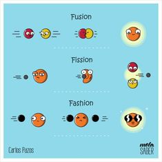 Science jokes teaching new Ideas Biology Jokes, Physics Memes, Chemistry Classroom, Science Memes, Science Chemistry, Physical Science, Teaching Science, Teaching Reading, Funny Chemistry