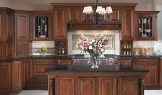 As An Authorized Merillat Dealer For Maricopa County Arizona, We Offer Free  Custom Kitchen Designs With The New Merillat Cabinet Line And Happy To  Offer Our ...