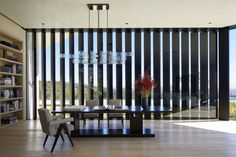 Michael bay's mansion - wonen voor mannen - michael bay, transformers, regisseur, films, Hollywood