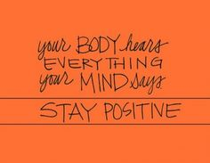 """Fitness Inspiration : Illustration Description Think good thoughts """"Sweat is fat crying"""" ! -Read More – Life Quotes Love, Great Quotes, Quotes To Live By, Me Quotes, Motivational Quotes, Inspirational Quotes, Body Quotes, Body Image Quotes, Daily Quotes"""