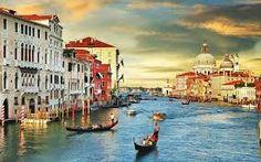 Resultado de imagem para italia