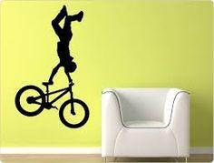 fahrrad bikes fahrrad pinterest fahrr der kunst. Black Bedroom Furniture Sets. Home Design Ideas