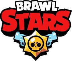 Play Brawl Stars on PC and quickly added to our site. You are in the right place about Brawl Stars Wallpaper rosa Here we offer you the most bea Niklas, Star Character, Star Cakes, All Mobile Phones, Star Wallpaper, Star Logo, Star Party, Star Stickers, Game Logo