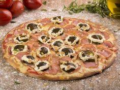 2º Festival da Pizza deixa Curitiba com gostinho de Itália