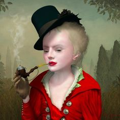 """Ray Caesar 