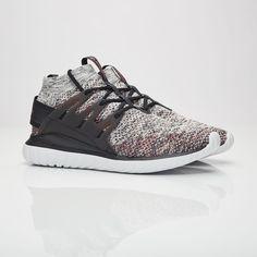 adidas Originals Tubular Doom & Nova PK - Sneakersnstuff | sneakers & streetwear online since 1999