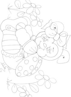 Farm Animal Coloring Pages, Coloring Book Pages, Coloring Sheets, Tole Painting, Fabric Painting, Craft Patterns, Quilt Patterns, Embroidery Patterns, Hand Embroidery