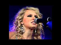 traduzione Sweeter than Fiction di Taylor Swift