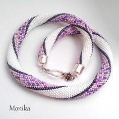 Beading, Bracelets, Jewelry, Fashion, Moda, Beads, Jewlery, Jewerly, Fashion Styles