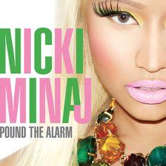 Top 5 Songs, Best Songs, Nicki Minaj, Music Covers, Album Covers, Gil Scott Heron, Music Mix, Coincidences, My Favorite Music