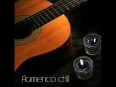 Flamenco Chill Out (+playlist)