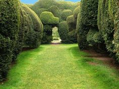 Herefordshire, want to go there