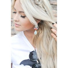 CARA LOREN Hair Make Uppp Beauty and other apparel, accessories and trends…