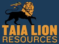 Taia Lion Resources (TLR) Inc. is an Alberta, Canada registered company established to identify, acquire, explore and develop precious metal and mineral deposits in Sierra Leone, West Africa. The primary mission of TLR is to achieve the highest sustainable profits and shareholder value through the implementation of a sustainable and commercially viable mining model that promotes long-term economic growth for both company and community alike. Its founder is Jeffrey Wright.