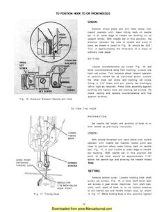 kenmore dishwasher wiring diagram with Danby Wiring Diagram on Kenmore Dryer Wiring Schematic Diagrams furthermore Old Refrigerator Wiring Diagram in addition Lg Front Load Washer Parts Diagram also Whirlpool Ice Maker Wiring Diagram besides 345 Ge Washer Wjsr2070b2ww Schematic.
