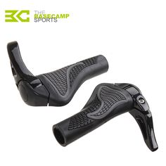 Basecamp-Bicycle-Bike-MTB-Components-Bar-Ends-Handlebars-Rubber-Grips-Aluminum-Barend-font-b-Handle-b.jpg (800×800)