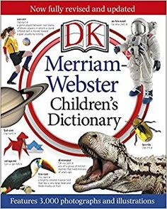 Merriam webster merriam webster rhyming dictionary book rhyming online labels coupon codes reward codes discounts the fast shipping i also love the free access i get to maestro label designer with each order fandeluxe Images