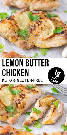 Heart Healthy Recipes, Diet Recipes, Healthy Chicken Bake Recipes, Shrimp Recipes, Healthy Recipes For Lunch, Healthy Recipes With Chicken, Low Calorie Chicken Recipes, Chicken Lunch Recipes, Healthy Heart