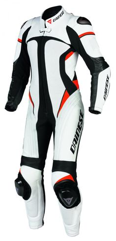 Dainese Womens Victory Race Suit (http://www.motochanic.com/dainese-womens-victory-race-suit/)