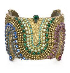 Frangos: Handmade Fashion Jewelry With Sparkle & Personality
