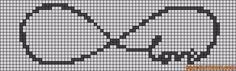 Alpha Pattern #6725 added by kia