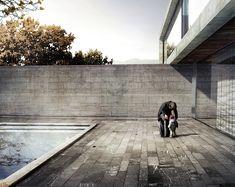 VA Tumblr Visitor Gallery Inspiration | Visualizing Architecture