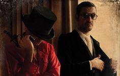 Dead Combo editam A Bunch Of Meninos, o quinto álbum de originais