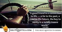 friendship-quote-lois-wyse