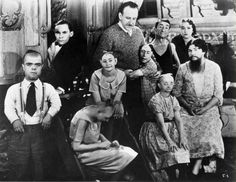 Problematic and pseudo-empowering in a way that only exploitation films can be, Freaks (1932) is a precursor to the revenge fantasy film, which enables the culturally disenfranchised to overcome power structures through violence. It selects white, able-bodied performers as villains, but fails to fully subvert the freak show narrative of disabled bodies as sub-human, ultimately using its disabled subjects as objects of horror. Yet this grim, masterful film inspires critique as only a classic…